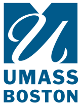 UMASSB0STON_ID_blue_316x412