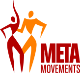 logo-metamovements-twin-clear
