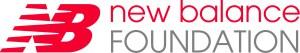 nbf_logo_notag_red