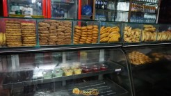 Shah Ghouse - Biscuits and Snacks