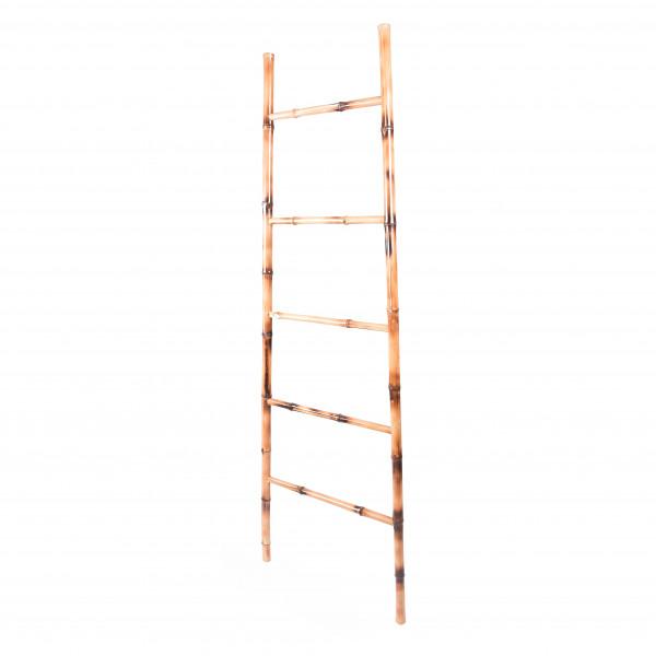 tali echelle bambou