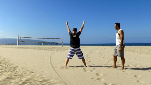 082212 0216 - Hydle + Khadiwala + Beach