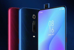 Redmi K20 and K20 Pro 'Will Not Have Ad-Supported Monetisation,': Xiaomi