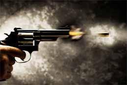 Haryana: SPO Shot At In Gurugram, Accused Arrested