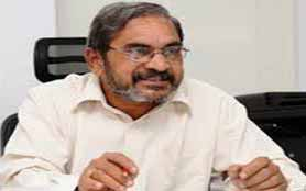 Eligible Scribes Will Get Accreditation Cards: Allam Narayana