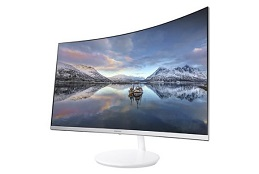 Xiaomi to launch 34-inch curved gaming display in Nov
