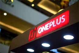OnePlus To Launch Smart TV Named 'OnePlus TV'