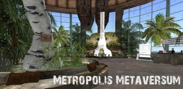 metro start2