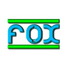 Marcas de hidráulica: FOX