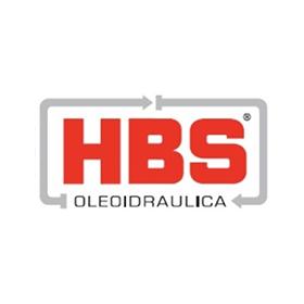 Marcas de hidráulica: HBS Oleoidraulica