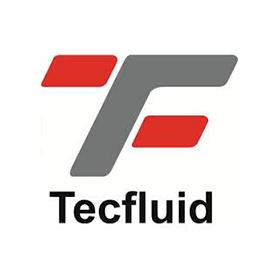 Marcas de hidráulica: TECFLUID
