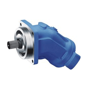 axial-piston-fixed-motor-a2fm-series-6x