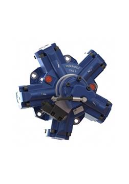 cilindrata-doppia