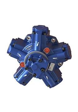 cilindrata-fissa