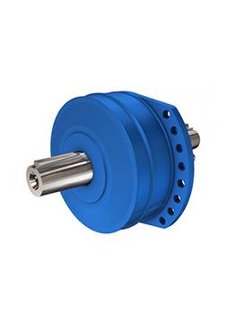 poclain-hydraulics