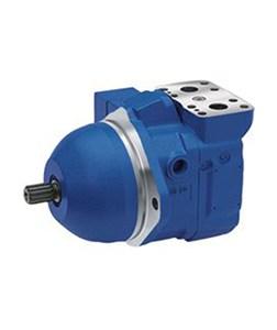 variable-motors