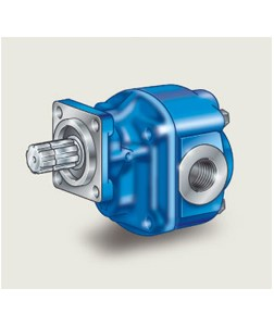 gear-pumps