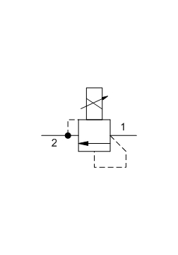 sunhydraulics_-RBAP