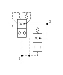 sunhydraulics_COFO