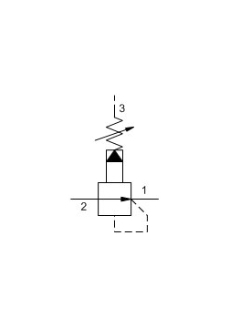 sunhydraulics_PBBB-PBDB-PBFB-PBHB-PBJB