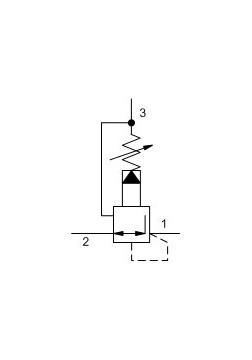 sunhydraulics_PPDB-PPDF-PPFB-PPHB-PPJB