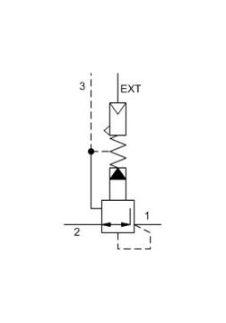 sunhydraulics_PPFC-PPHC-PPJC
