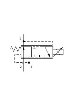 sunhydraulics_PRDN_1485215953