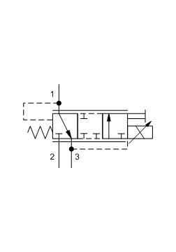 sunhydraulics_PRDP
