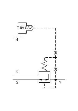 sunhydraulics_PSDP_1485215964