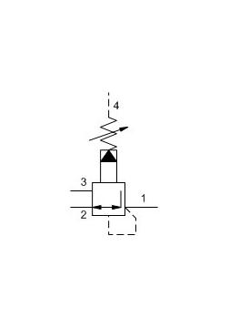 sunhydraulics_PVDA-PVFA-PVHA-PVJA