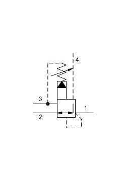 sunhydraulics_PVDB-PVFB-PVHB-PVJB
