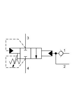 sunhydraulics_QCDB