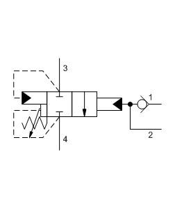 sunhydraulics_QCDD