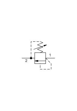 sunhydraulics_RBAA-RBAC-RBAE