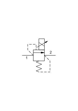 sunhydraulics_RBAN