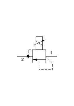 sunhydraulics_RBAP