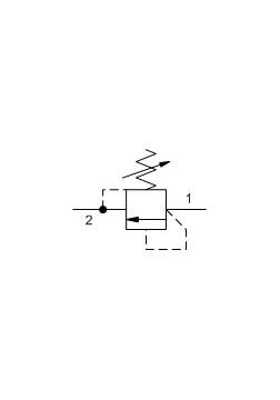 sunhydraulics_RDBA-RDDA-RDFA-RDHA-RDJA