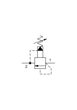 sunhydraulics_RPES-RPGS-RPIS-RPKS