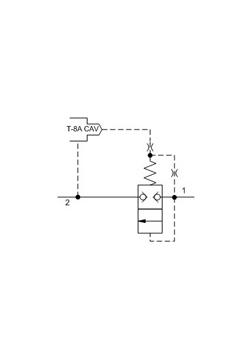 sunhydraulics_RPGS8-RPIS8-RPKS8