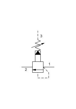 sunhydraulics_RSFS-RSHS-RSJS