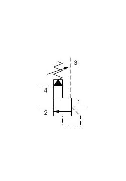 sunhydraulics_RVCD-RVED-RVGD-RVID
