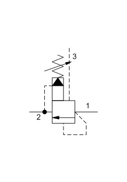 sunhydraulics_RVCS-RVES-RVGS-RVIS