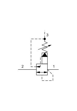 sunhydraulics_SQBB-SQDB-SQFB-SQHB-SQJB
