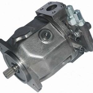 A10VO18-140