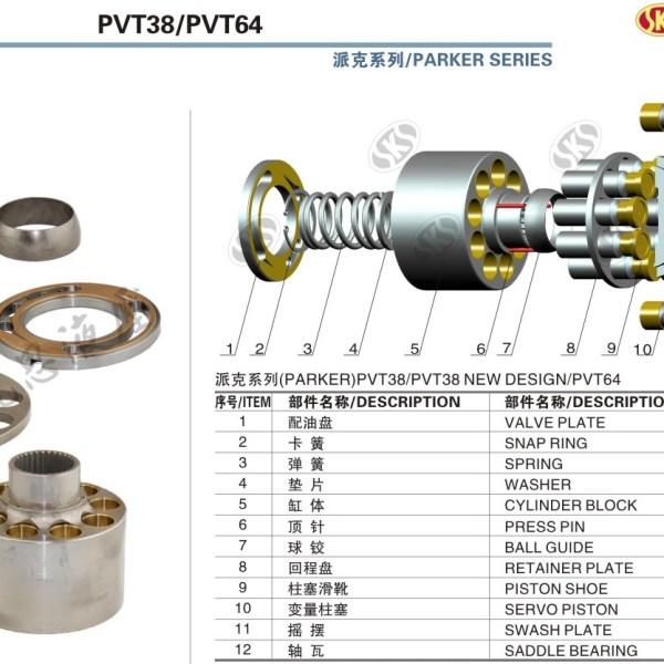 PVT38-64-big