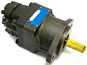 M4C-vane-motors