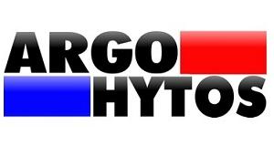argo hytos logo