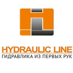 hydraulicline-logo1