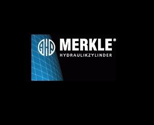AHP Merkle