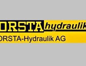 Orsta Hydraulik AG